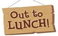十二点我是吃午饭