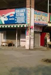 Pocket H Market, Sarita Vihar