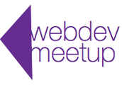 Web Development Meetup is coming
