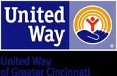 United Way Annual Campaign