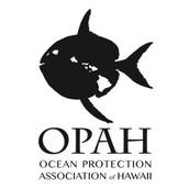 Ocean Protection Association of Hawaii