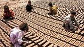 עבדות ילדים בהודו