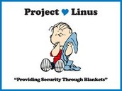 Project Linus 2016