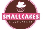 Home of a cupcakery