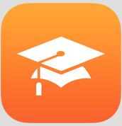 Customizing Learning with iTunes U
