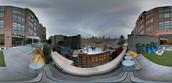 Google Maps/Views=DIY StreetView