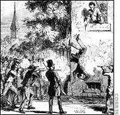 Joseph Smith's Death
