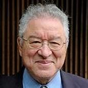 Manuel Manga