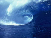 Watch For The Big Wave!