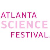 Atlanta Science Festival Partnership