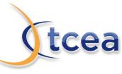 Free TCEA webinars in August