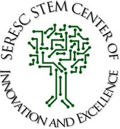 Presented by the SERESC STEM Center for Innovation and Excellence