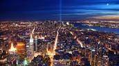 light pollution 6