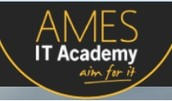 We Are AMES IT Academy