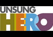 Unsong Hero of the Week