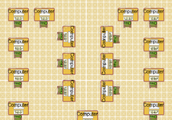 Computer Lab Redesign