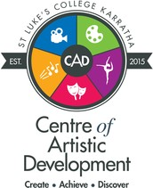 Centre of Artistic Development