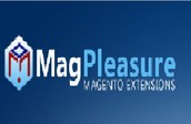 Magpleasure assign order to customer