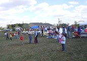 Yahara Riverfest