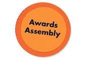 EOY Student Awards