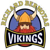 Richard Bernotas Middle School
