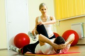 How Much Is The Extent Of Help Being Offered By A Personal Trainer River Oaks?