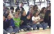 children audience