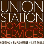 Union Station Outreach