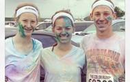 Color Run 2012