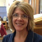 Mrs. Hadley