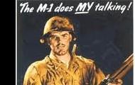 Militarlism