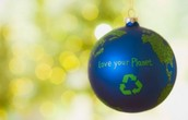 13 Tips for a Sustainable Holiday Season