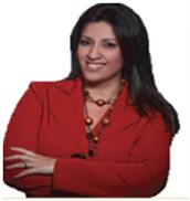 Eventos de Idáliz Escalante para la Mujer Empresaria de Hoy