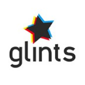 Meet your next intern through Glints!