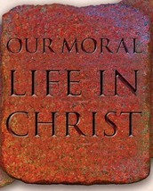 February FREP Theme for Families:  Morality