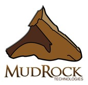 MudRock Technologies