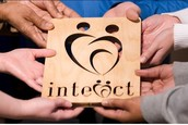 Classroom Guidance Through Interact Agency