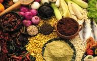 Intercambio cultural mediante la gastronomía