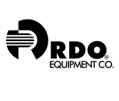 RDO Equipment