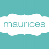 We are MAURICES