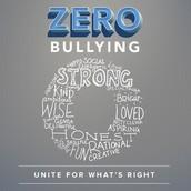 Zero Bullying