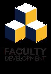 Global Faculty Awards
