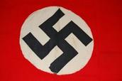 האידאולוגיה הנאצית