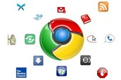 What are Chrome Extensions?