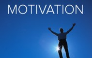 Motivate And Uplifting Music
