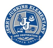 Jerry Junkins Elementary