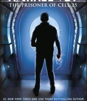 Michael Vey: Prisoner of Cell 25