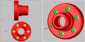 Tehnician proiectant CAD