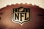 I want to play i n the NFL