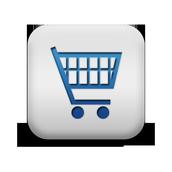 Carritos de Compras Online